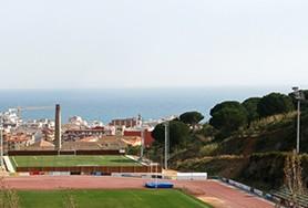 Zona Deportiva