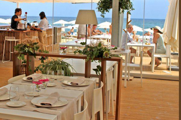 34-beach-club-600x400